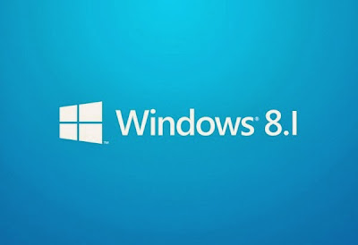 تحميل Windows 8.1 مجانا