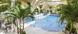 Eintrittspreise Aqua Mundo Park Bostalsee
