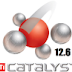 Install AMD ATI Catalyst 12.6 Display Driver On Ubuntu 12.04/Linux Mint 13