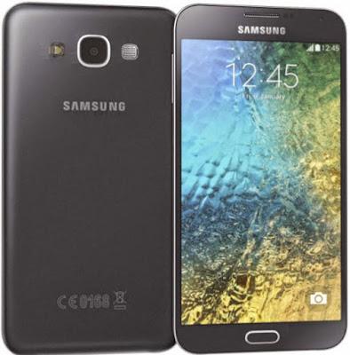 Root Samsung Galaxy E7 SM-E7009