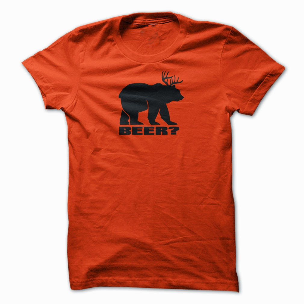 http://www.sunfrogshirts.com/Hunting/beer-funny-shirt-orange.html?15501