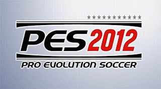 Download Pro Evolution Soccer (PES) 2012
