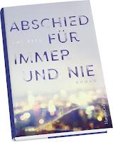 http://www.amazon.de/Abschied-f%C3%BCr-immer-nie-Reed/dp/3959670109/ref=sr_1_1_twi_har_1?ie=UTF8&qid=1448727264&sr=8-1&keywords=abschied+f%C3%BCr+immer+und+nie
