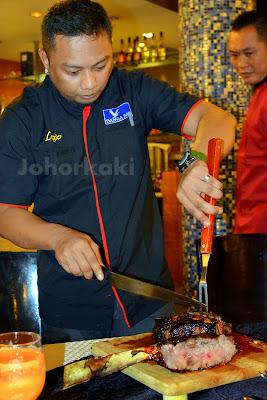 Johor-Tomahawk-Steak-Lazio-Restaurant