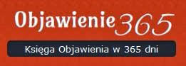 http://objawienie365.duchowygps.pl/