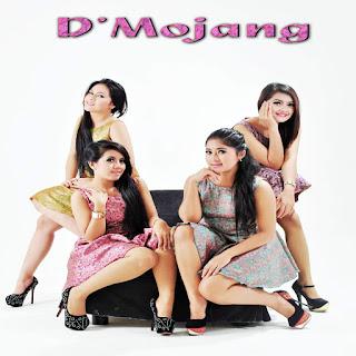 D'Mojang - Kereta Malam on iTunes