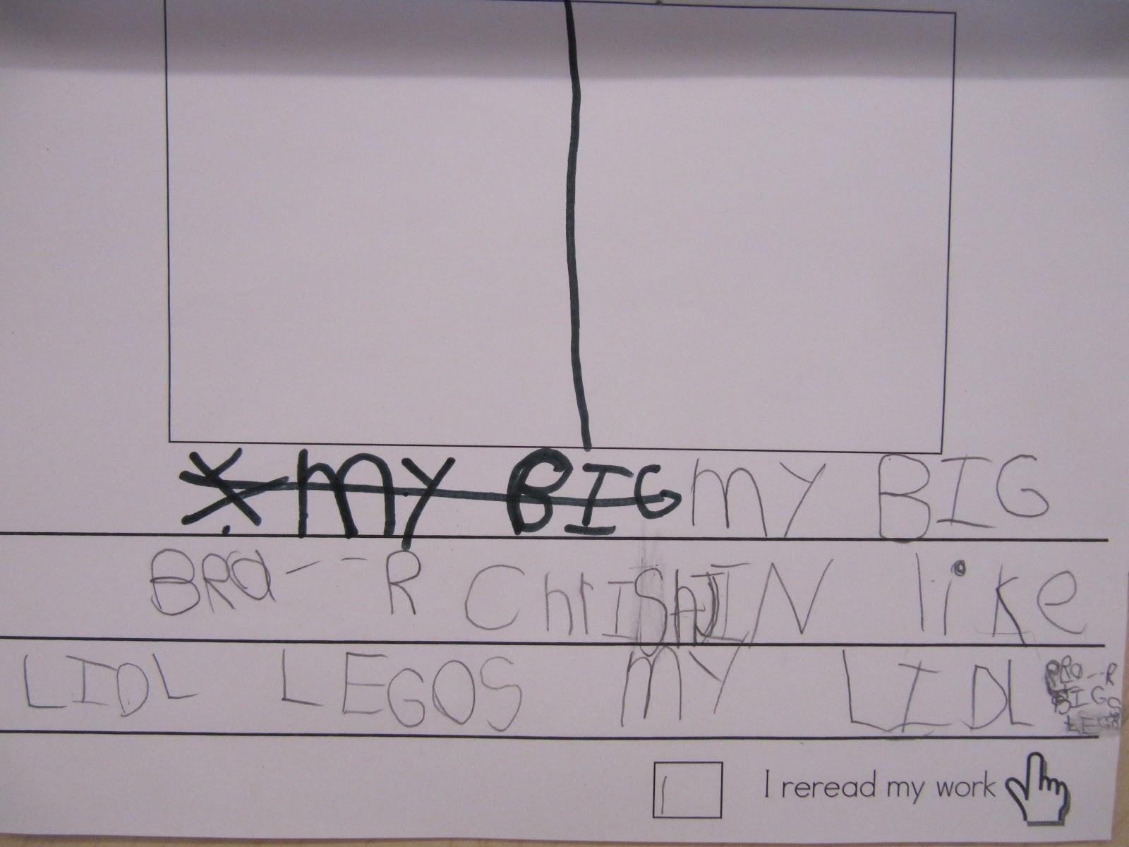 Joyful Learning In KC: 2012