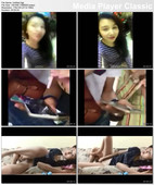Gambar Bogel Awek syabu Yang Heboh   Melayu Boleh.Com
