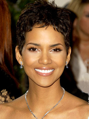 Short Hairstyles Pictures, Long Hairstyle 2011, Hairstyle 2011, New Long Hairstyle 2011, Celebrity Long Hairstyles 2025