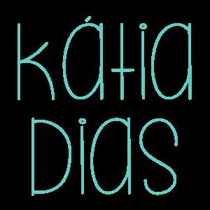 Kátia Dias