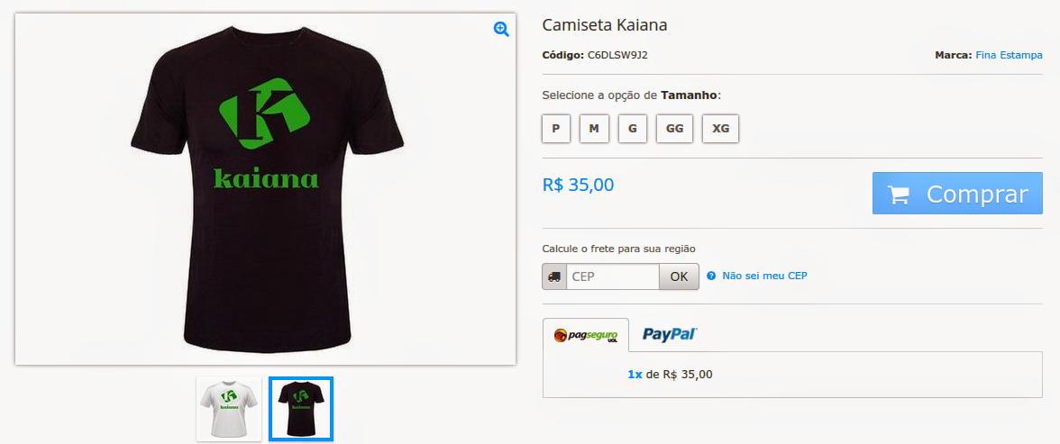 http://www.diostore.com.br/camiseta-kaiana