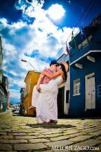 PRÉ WEDDING SARA E FÁBIO