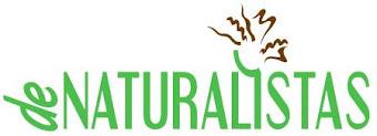 DE Naturalistas