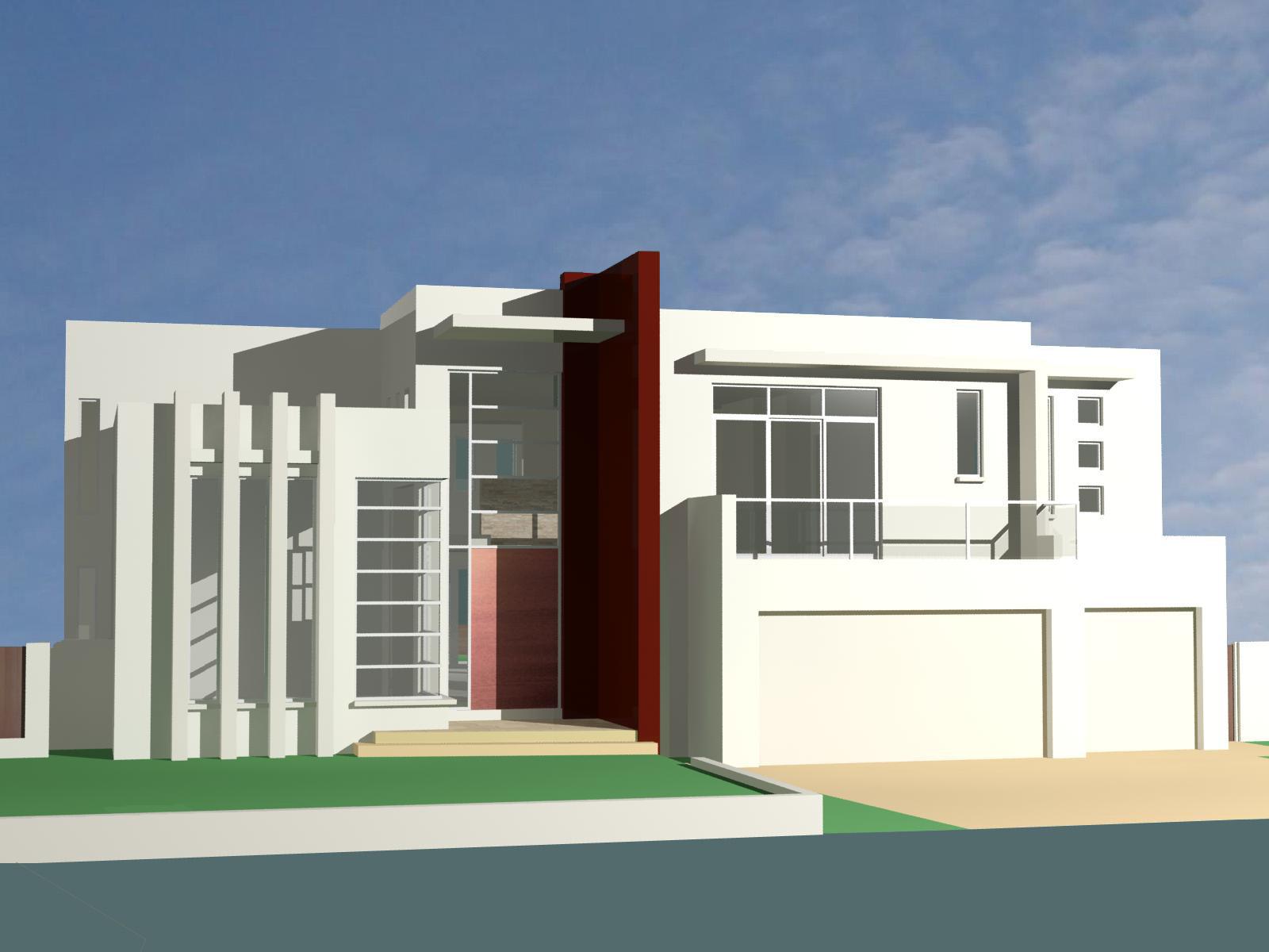 3d Home Design3. 3d Home Design