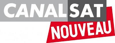CANALSAT NOUVEAU KEY GENERATOR 2013 (FREE TV)