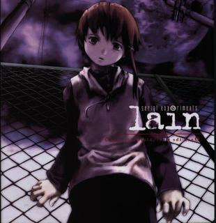http://alextouchdown.blogspot.mx/2013/06/resena-anime-serial-experiments-lain.html