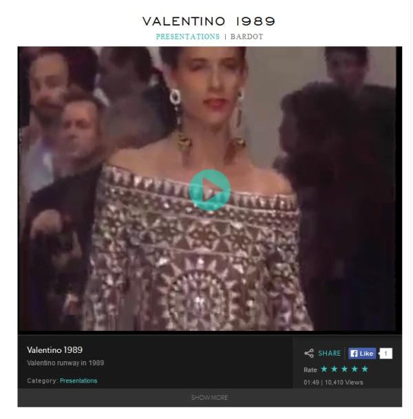 http://fashiontube.com/videos/0f63ff/valentino-1989/