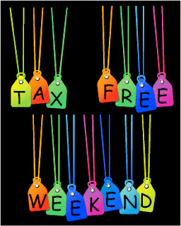 http://www.mymemphismommy.com/2014/07/2014-tax-free-holiday-schedules.html