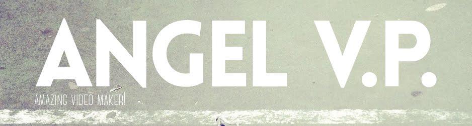AngelVP