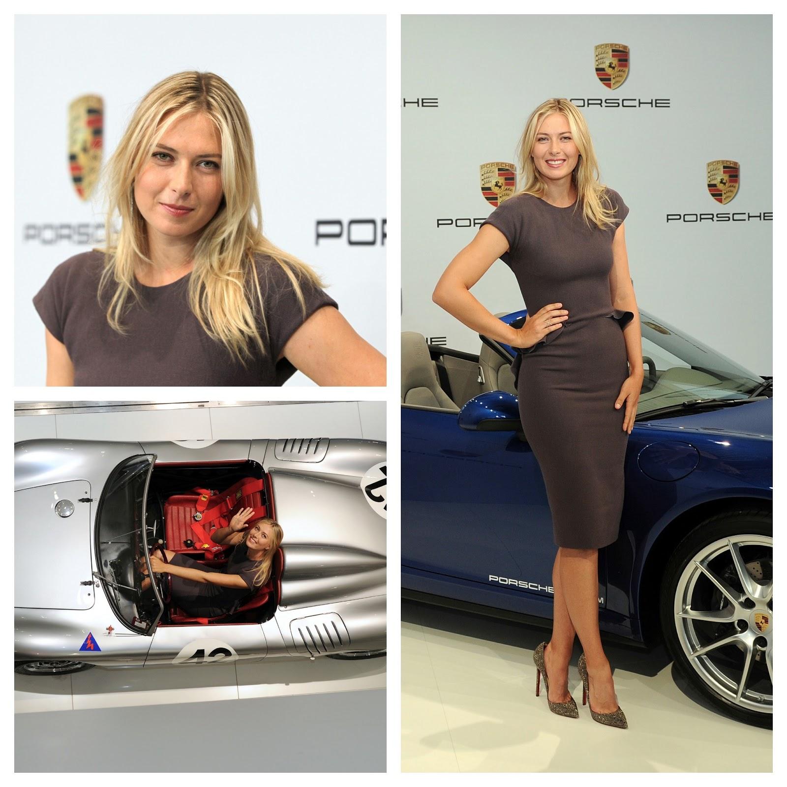 http://3.bp.blogspot.com/-P1bIHW4Bp7c/UXiLrSylrjI/AAAAAAAAbM4/taeS8KAWZEI/s1600/Porsche+Maria+Sharapova.jpg