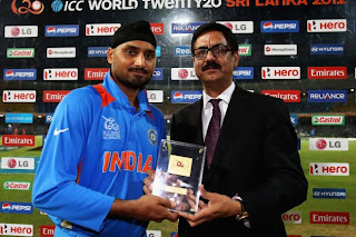 India-v-England-T20-World-Cup-Harbhajan-Singh-MOM