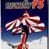 Simulasi Pesawat Terbang | Aerofly FS-RELOADED