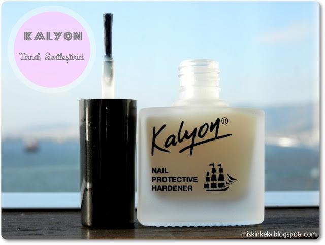 kalyon-tirnak-sertlestirici-nail-hardener