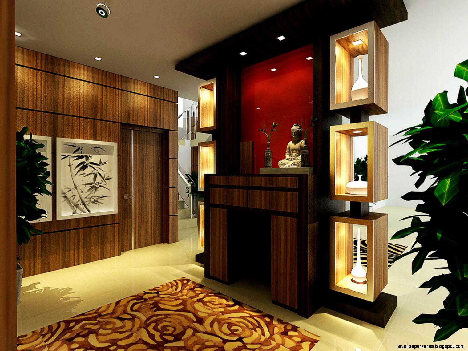 Awesome Home Altar Designs Ideas - Decoration Design Ideas - ibmeye.com