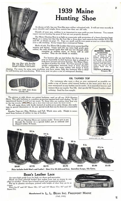 Chamois Leather Shoe Care
