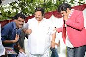 Balakrishna New Movie launch photos-thumbnail-18