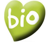 salud biológica
