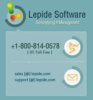CONTACT US FOR TECHNICAL SUPPORT