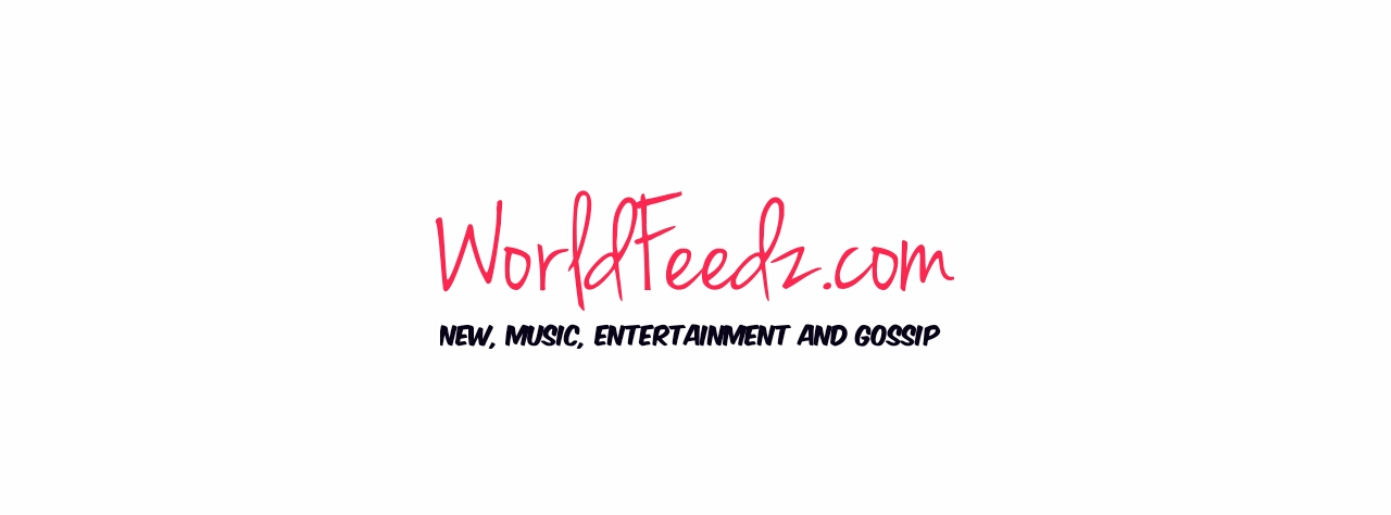 Worldfeedz.Com | Latest News And Entertainment Hub