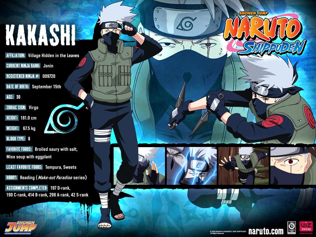 http://3.bp.blogspot.com/-P1iy0IfLCqo/TnDkSexD0ZI/AAAAAAAADHc/SRzxa8sDN4E/s1600/Naruto_Shippuden_22_1024x768.jpg