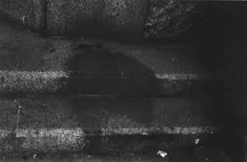 Nagasaki, Nuclear blast, shadow on the wall, shadow, Nagasaki shadow from nuclear blast, heat shadow, hiroshima nuclear blast head shadow