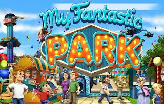 My_Fantastic_Park