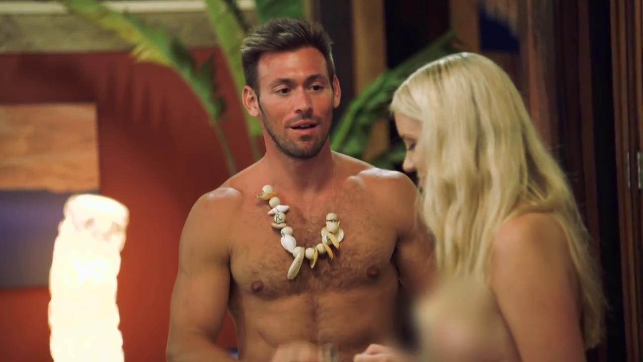 Jo Dee Messina Naked Stunning shirtless men on the blog: chris aldrich shirtless