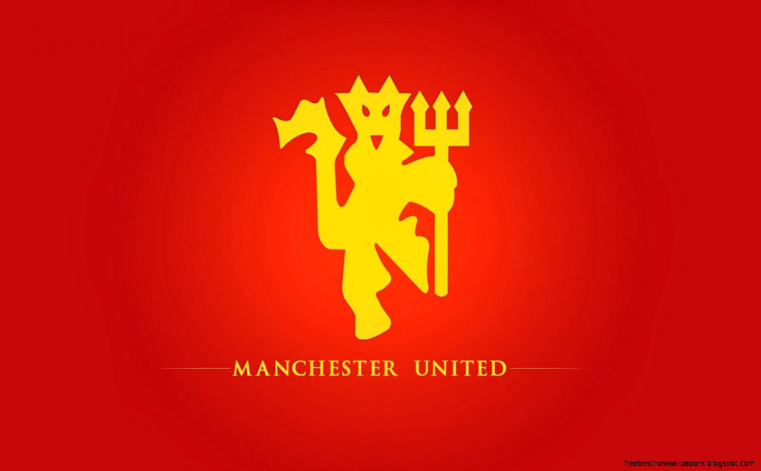Manchester United Wallpaper Free Best Hd Wallpapers