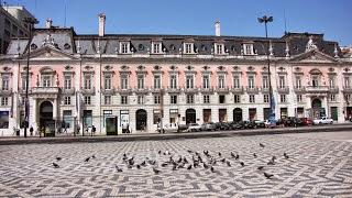 39 blog sur le portugal to discover portugal 39 - Office de tourisme lisbonne ...