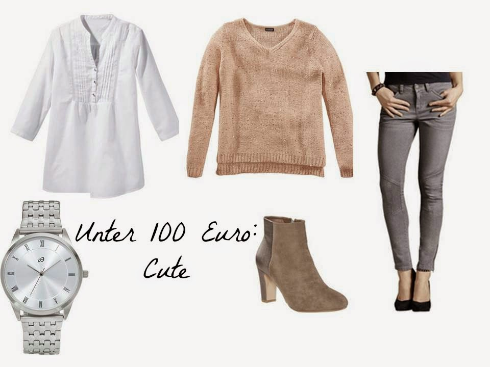 Inspiration outfits unter 100 euro fashionargument for Schlafsofa unter 100 euro