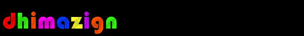 dhimazign