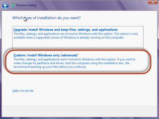 install_windows8-6.jpg