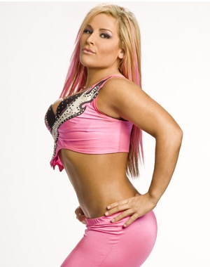 Wwe wrestlers profile divas beauty natalya sexiest for Hottest wwe diva
