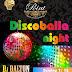 Discoballa night με Dj Dalton την Κυριακή στο POINT105