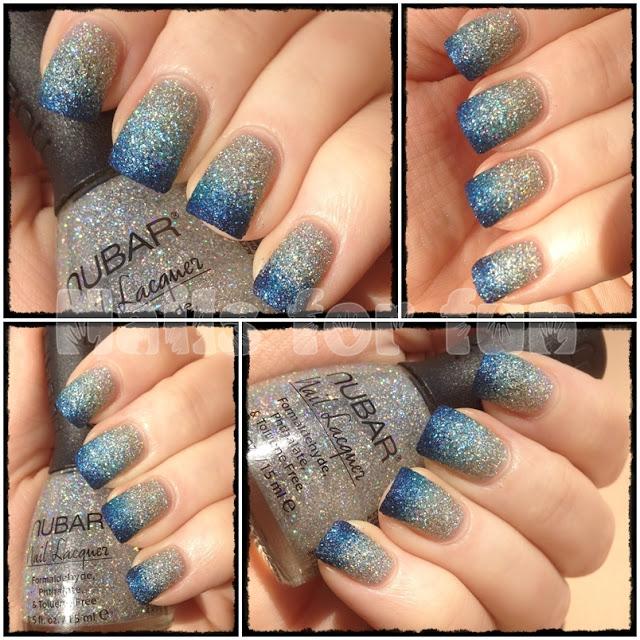 DEKORACIJA vaših prirodnih nokti, noktića, noktiju (samo slike - komentiranje je u drugoj temi) - Page 3 Nubar+sparkle+gradient+no+top+coat+sun