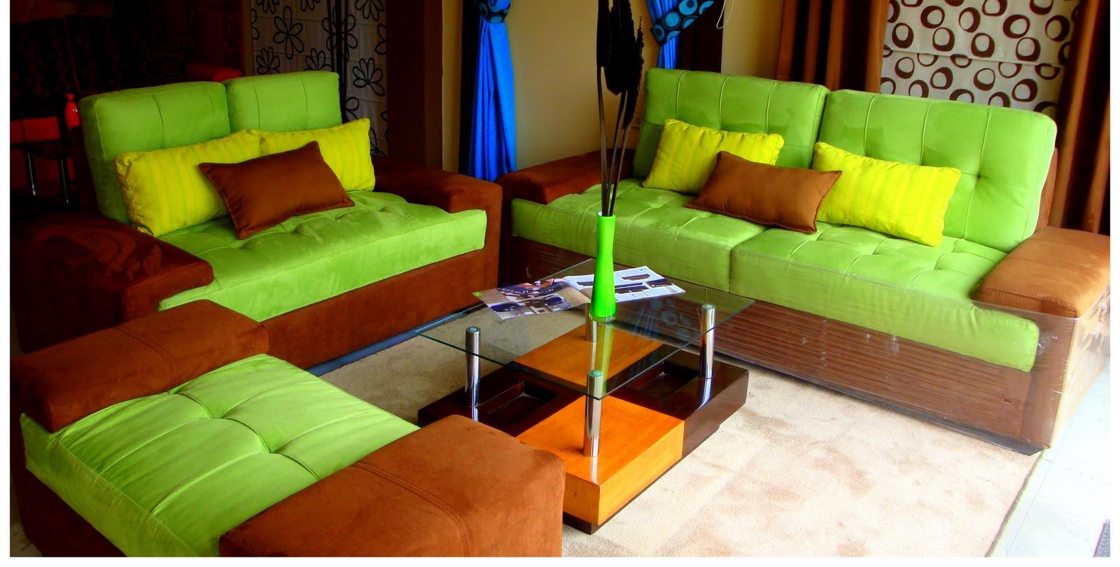 Hogar dise o fabricamos muebles de sala con dise os for Ultimas tendencias en muebles
