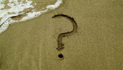 http://3.bp.blogspot.com/-P1sIq_G296U/UPNKnHk50LI/AAAAAAAAAoI/qF1_5oO0AXc/s1600/imagen-preguntas-sin-respuestas.jpg