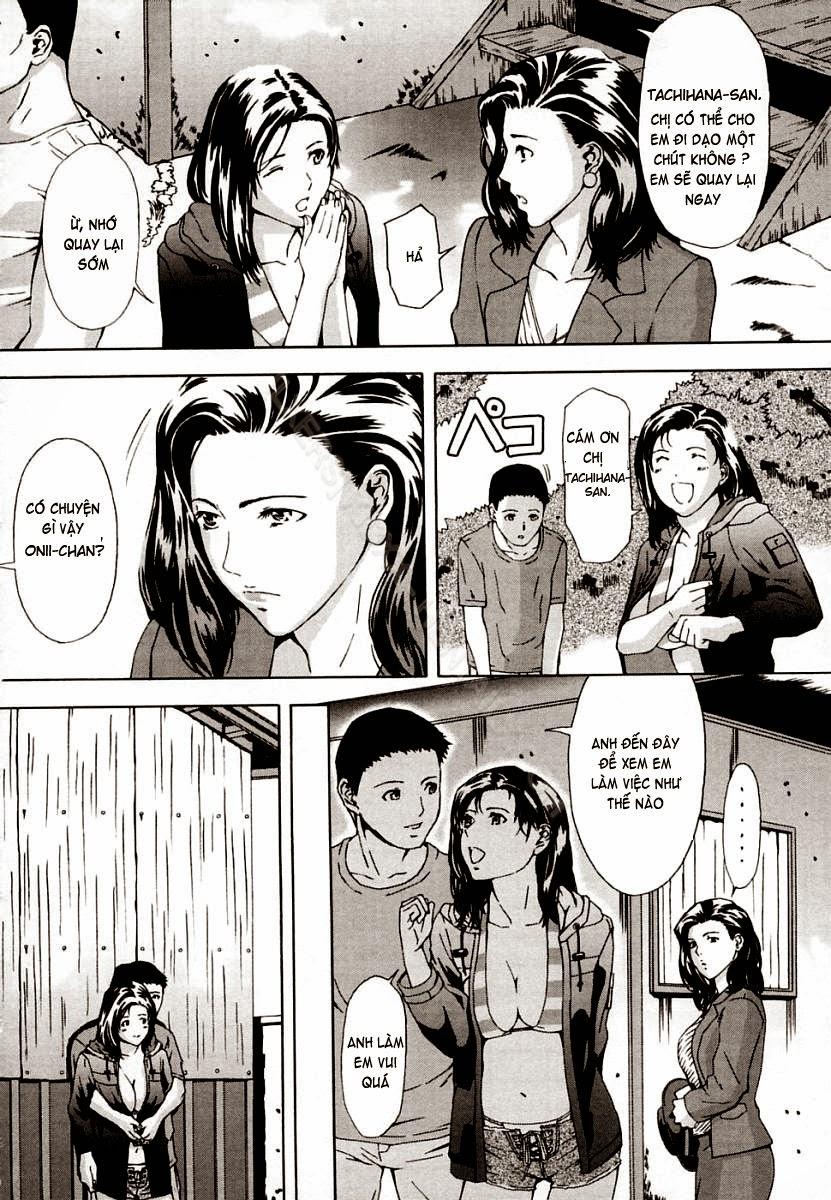 Hình ảnh Hinh_003 in Em Thèm Tinh Dịch - H Manga