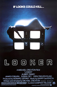 Looker Poster