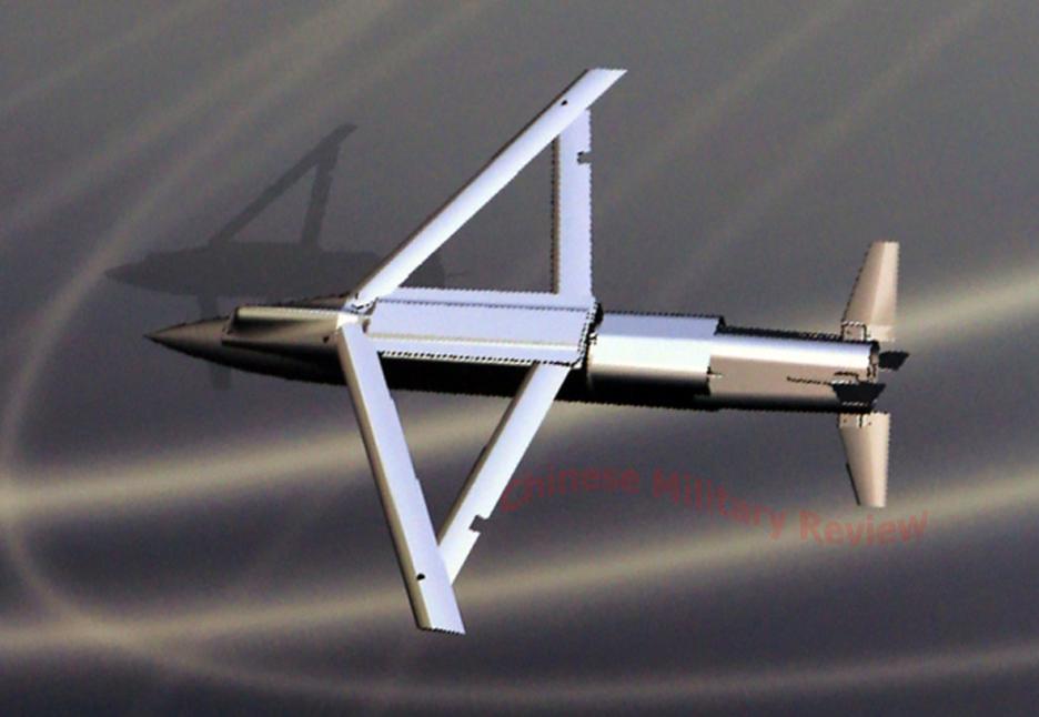 """الطائره الصينيه الشبح بدون طيار """" السيف الحاد """" تجري اولى تجاربها JF-17+Thunder+FC-1+J-10+FC-20+J-31+J-20+J-11Cvbsgh+ii+Small+Diameter+Bomb+(SDB)+ichina+paf+exportpound%20kg)+precision-guided+glide+bombplaaf+(1)"""